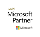 Microsoft Partner Gold Cloud