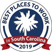 Best_Places_To_Work_South_Carolina_2019