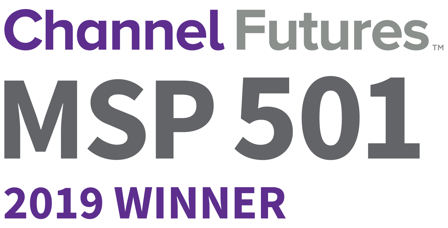 Channel_Futures_MSP_501_2019_winners