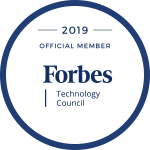 Forbes_Technology_Council_Member_2019